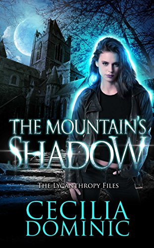 The Mountain Shadow Ebook