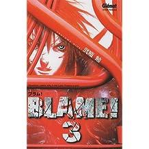 BLAME T.03