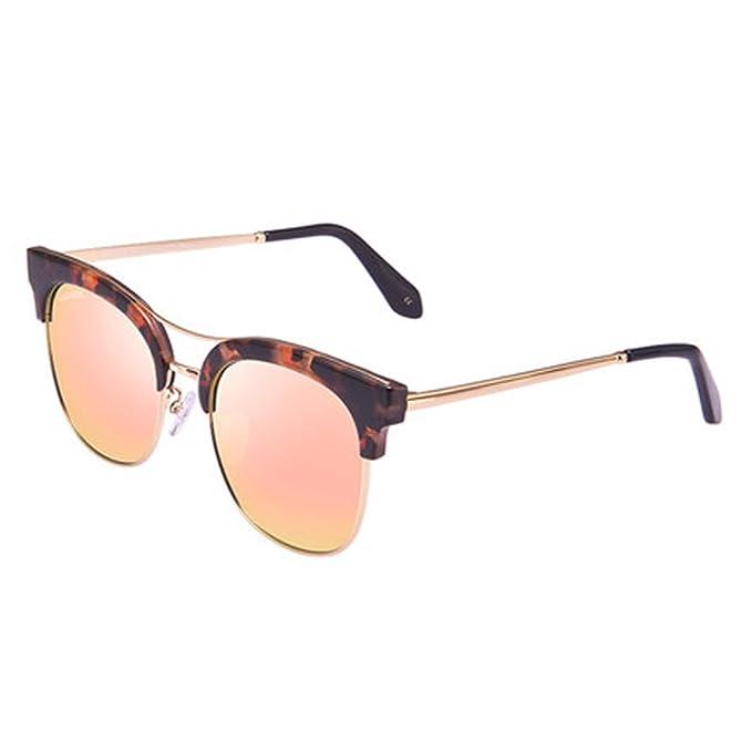 CH ZYTYJ ZY Gafas de Sol Polarizadas Nuevas Gafas de Sol ...