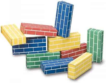 cec4a21f06799 Shopping Girls - 24 & Under - 3 Stars & Up - Stacking Blocks ...
