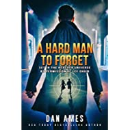 [Sponsored]The Jack Reacher Cases (A Hard Man To Forget)