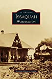 img - for Issaquah Washington book / textbook / text book