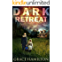 Dark Retreat (EMP Lodge Series Book 1)
