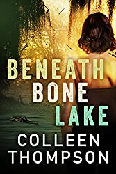 Beneath Bone Lake