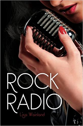 Book Rock Radio
