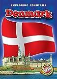 Denmark, Derek Zobel, 1600145736