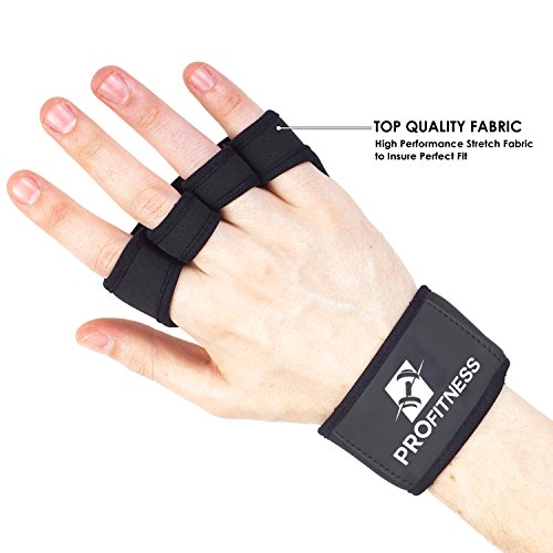 Weight Lifting Gym Gloves Training Fitness Wrist Wrap: Workout Gloves Wrist Wrap Best Workout Gloves For Weight