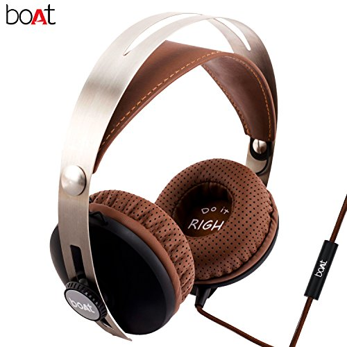 Up to 60% off on HEadphones and Speakers