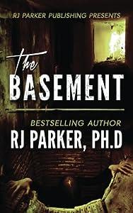 The BASEMENT: True Crime Serial Killer Gary Heidnik