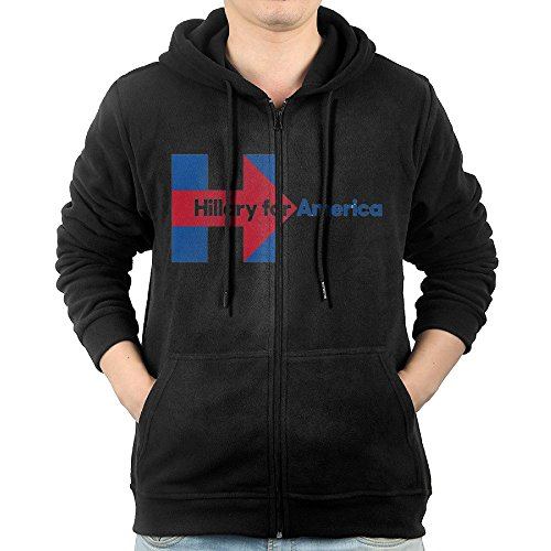 boy-brandchannel-design-perspective-hillary-clintons-full-zip-hooded-pullover-hoodies