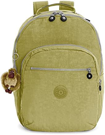 Kipling SEOUL L Backpack Pine Grove