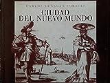 Download CIudad del nuevo mundo.la habana,1560-1640. in PDF ePUB Free Online