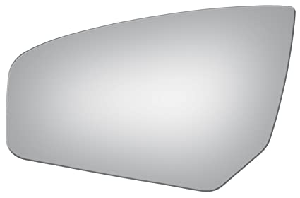 ec5f755852 Amazon.com  Burco 4150 Driver Side Replacement Mirror Glass for 2007 ...