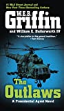The Outlaws (Presidential Agent, Book 6)
