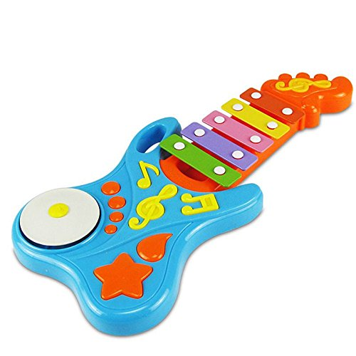 Toy Percussion Instruments Piano Musical Toy Hand Knocking New