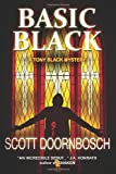 Basic Black, Scott Doornbosch, 1461157994