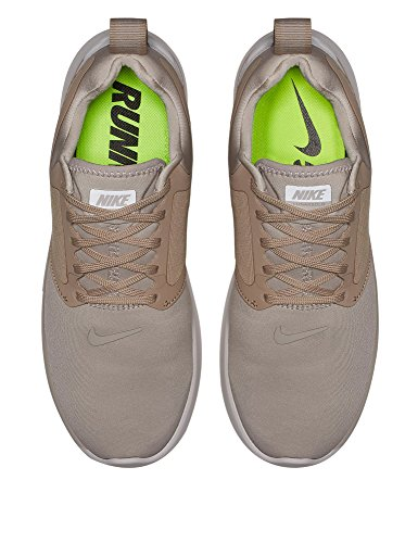 Niked Women's Lunarsolo Running Shoe Black Moon Particle/Sand/Vast Grey buy cheap perfect outlet nicekicks eeve03i4