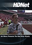 Art Mann Presents The Red River Rivalry