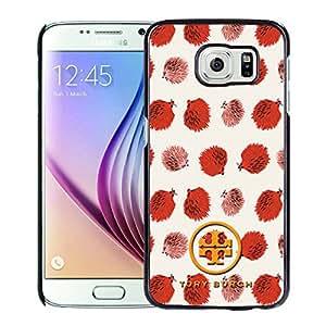 Most Popular Sale Phone Case 10 Black Hard Samsung Galaxy S6 G9200 Phone Case