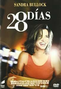 28 Dias [DVD]