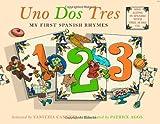 Uno Dos Tres, , 1847801935