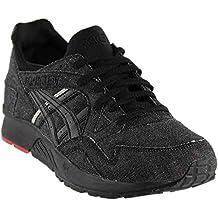 ASICS Gel - Lyte V Running Men's Shoes Size