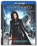 Underworld: Awakening [Blu-ray 3D] (Bilingual)