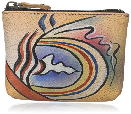 anuschka-womens-coin-pouch-ac-abstract-classic-one-size