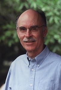 Robert Horton Gundry