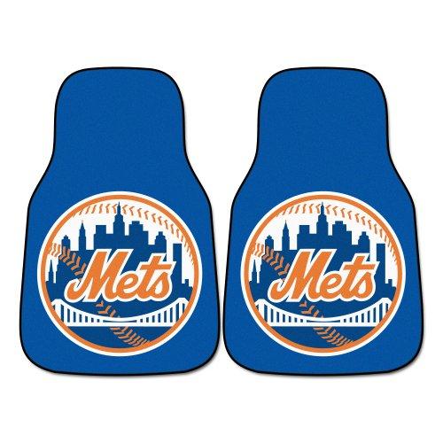 New York Mets Carpet - 5