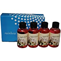Oem Rainbow Vacuum Cleaner Scents Scented Drops Air Freshener Fragrance Apple Blossom