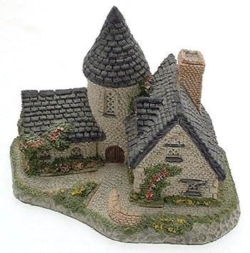Enesco Disney Traditions by Jim Shore Tinker Bell Stocking Stuffer Stone Resin Figurine