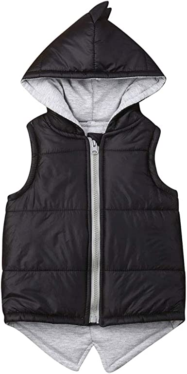 Sayah Mens Velvet 2 Piece Zip Oversized Hooded Pocket Sport Sweat Suit Set