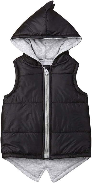 Sayah Mens Zipper Simple Pockets Outwear Long-Sleeve Hoodies Sweatsuit Tops