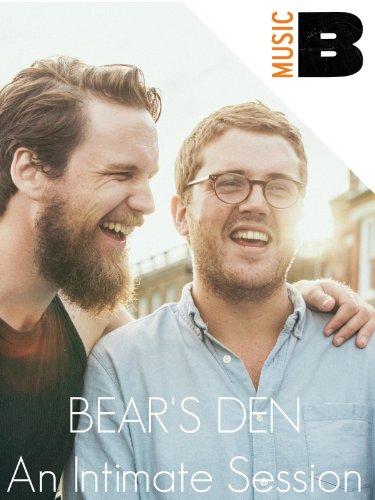 (Bear's Den)