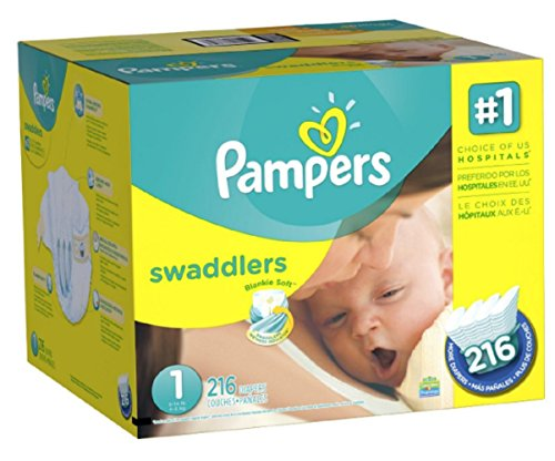 pampers-swaddlers-diapers-size-1-economy-pack-216-count-extra-absorb-channels-to-help-distribute-wet