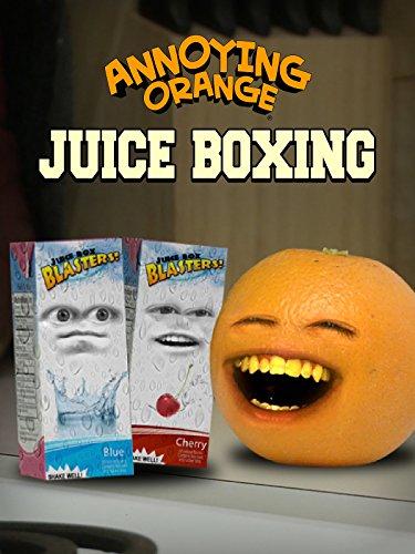 annoying-orange-juice-boxing