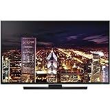 Samsung UN55HU6840 55-Inch 4K Ultra HD 60Hz Smart LED TV (2014 Model)