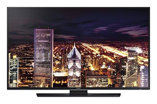 Samsung-UN55HU6840-55-Inch-4K-Ultra-HD-60Hz-Smart-LED-TV-2014-Model
