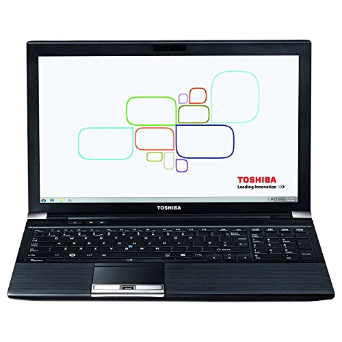 2018-Toshiba-Tecra-R950-156-HD-Laptop-Computer-Intel-Core-i7-3540M-up-to-370GHz-4GB-DDR3-RAM-128GB-SSD-USB-30-DVDRW-VGA-DisplayPort-Windows-7-Professional-Certified-Refurbished