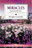 Miracles, Douglas Connelly, 0830830871