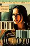 Lakota Woman (Turtleback School & Library Binding Edition)