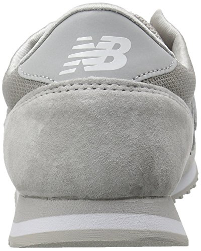 420v1 Tennis Overcast New white Balance Femme ZazwfqApv