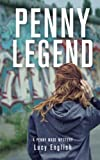 Penny Legend (Penny Wade Mysteries) (Volume 2)