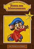 Feivel - Der Mauswanderer - Folge 4