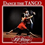 101 Strings Orchestra - Tango for Strings