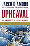 img - for Upheaval: Turning Points for Nations in Crisis book / textbook / text book