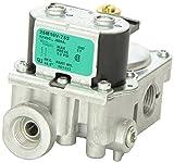 Suburban 161122 Gas Valve
