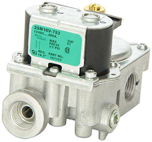 rv furnace ignitor - 9