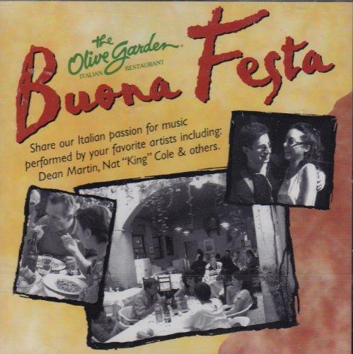 buona-festa-the-olive-garden